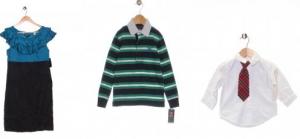 schoola clothing