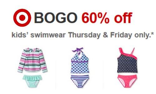 swimwear deal
