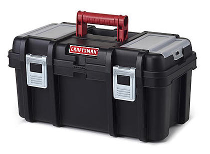 Jan 11,  · The cash-strapped parent of Sears and Kmart is selling the Craftsman brand to Stanley Black & Decker, a move retail experts see as an indication that the retailer's