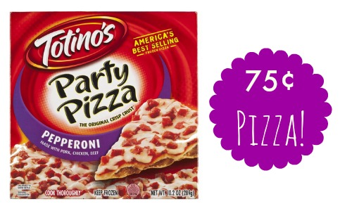 totinos coupon pizza