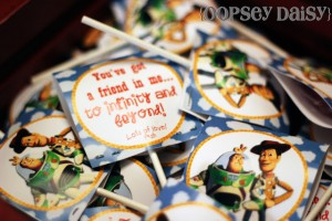 toy story valentines_done