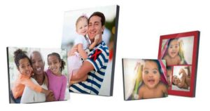 walgreens photo coupon code