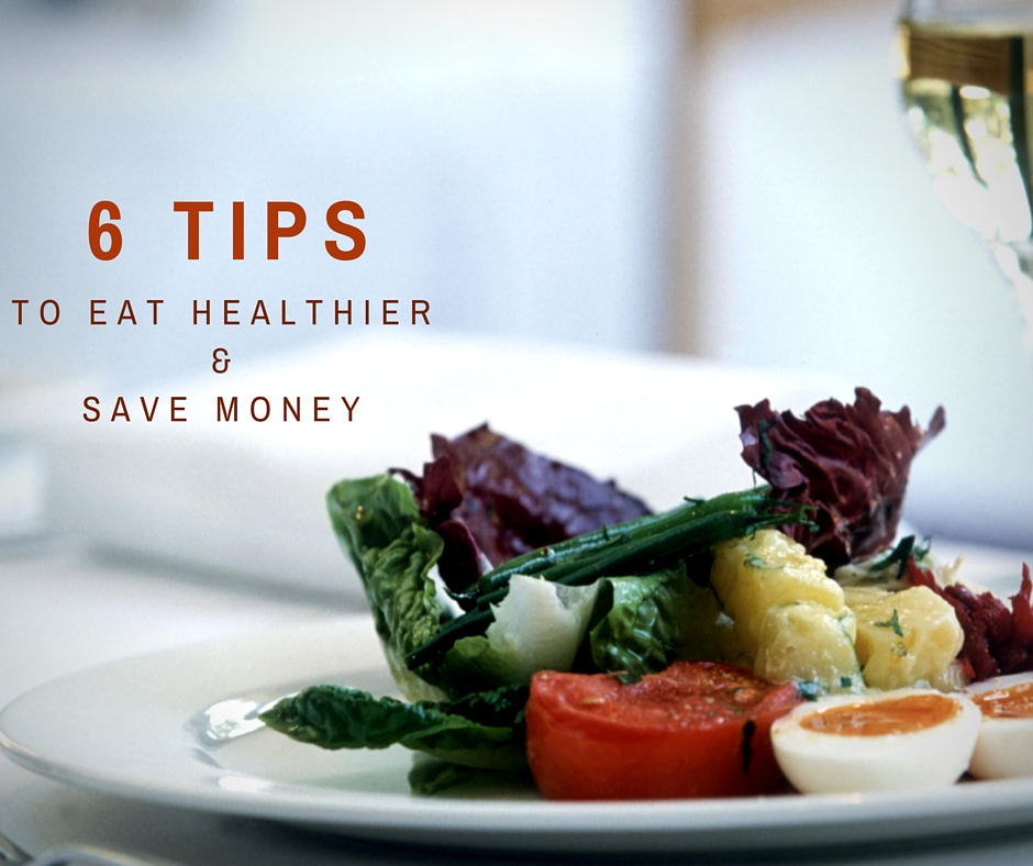 5 Tips (3)