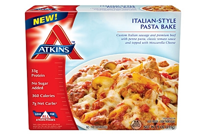 Atkins-Italian-pasta-bake-feature