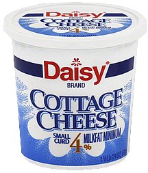 Daisy_Cottage_Cheese_Small_Curd_1