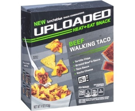 Lunchables-Uploaded-Walking-Tacos-coupon-450x372