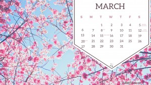 March (7)