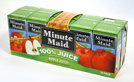 MinuteMaid-450x277