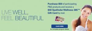 Spafinder Microsite Banner_DESKTOP