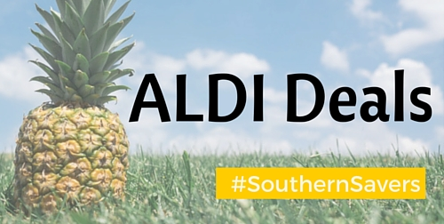 aldi weekly ad
