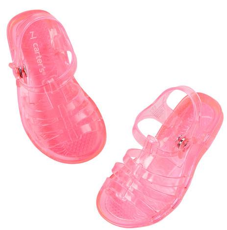 babygshoes