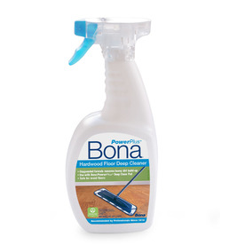 Bona. Bona AB is a family-owned company founded in With its headquarters in Sweden, Bona is now present in more than 90 different countries all over the world through subsidiaries and distributors.