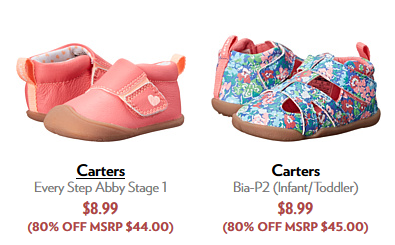 carters-girl-shoes