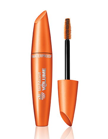 cg_lashblast_volume_mascara_waterproof_soldier