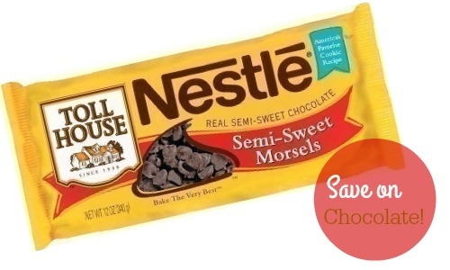 chocolate deal nestle coupons