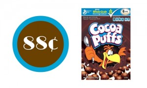cocoa puffs coupon