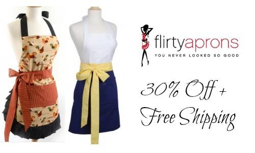 flirty sale