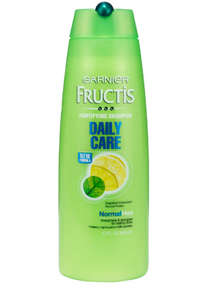 garnier-fructis-daily-care-fortifying-shampoo