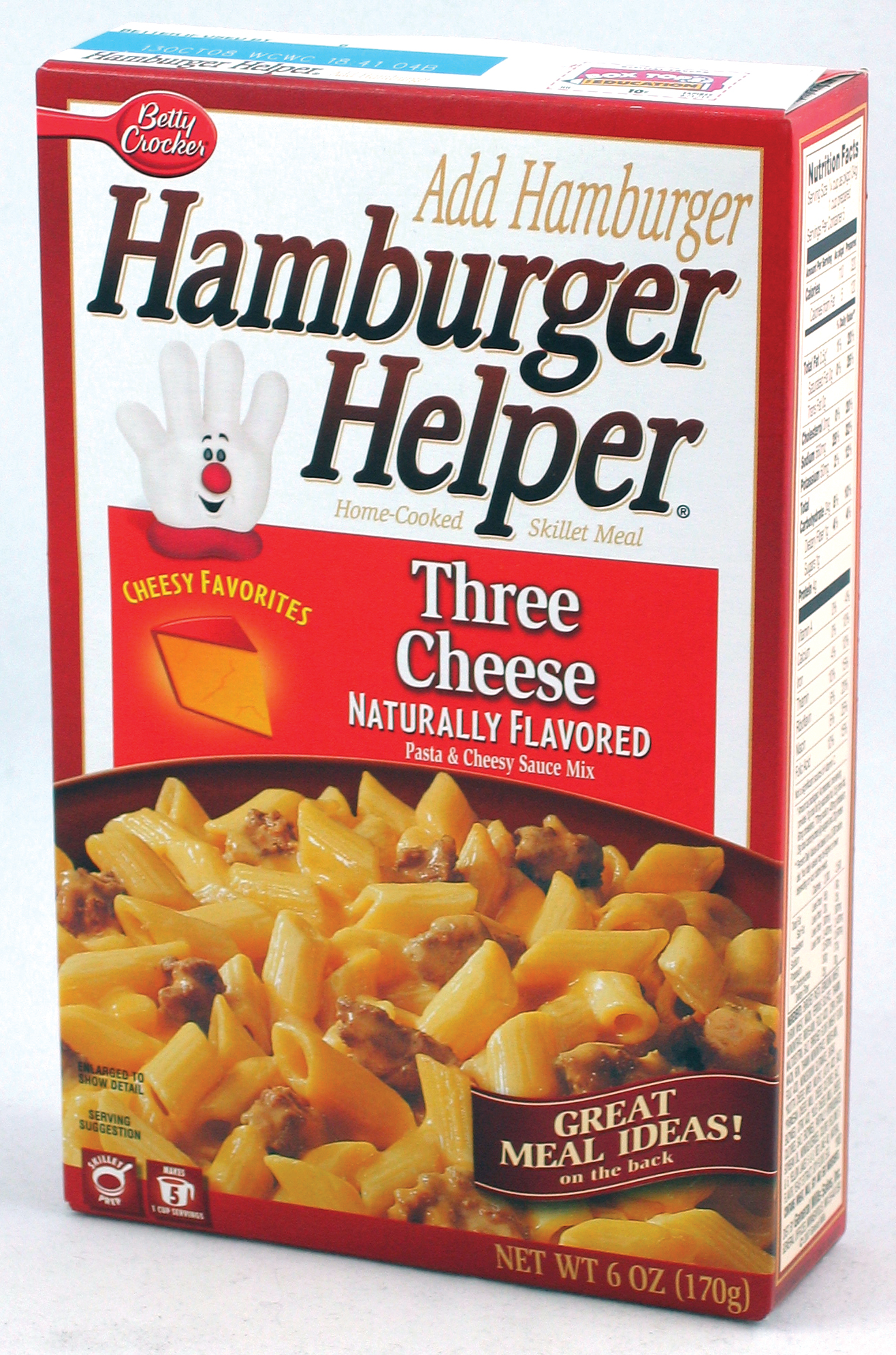 hamburger-helper-logo1