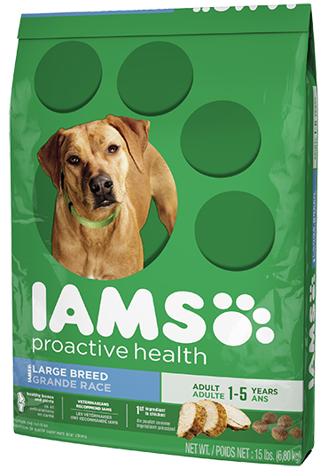 iams-proactive-health-dog-15-lb-ad-lg-brd-cr