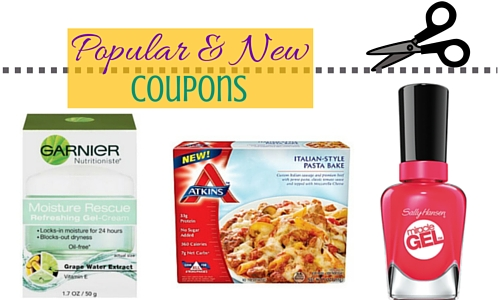 new coupons(2)