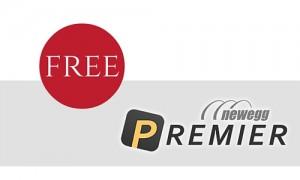 newegg premier