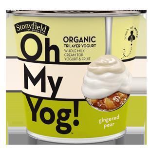 oh-my-yog