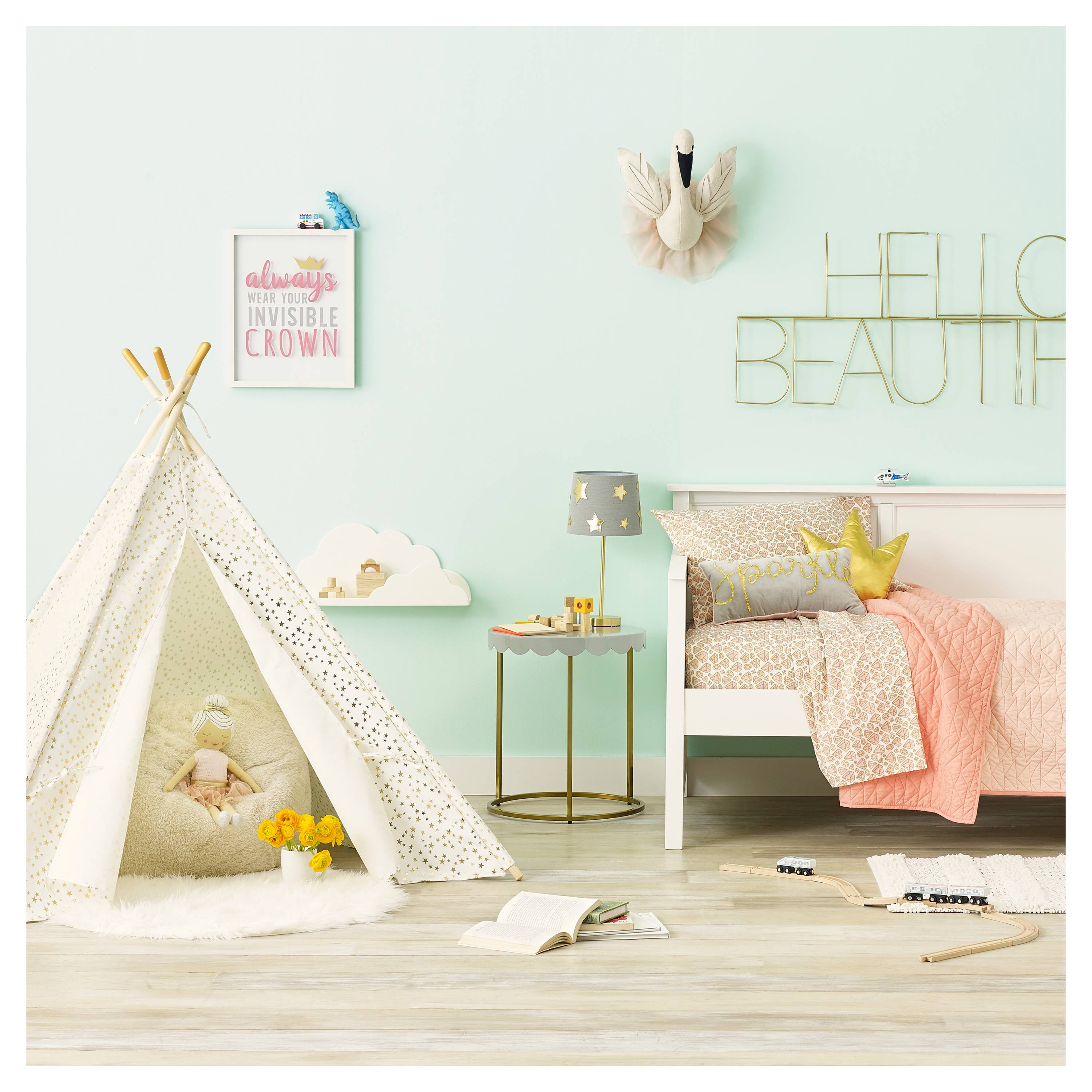 Target: 30% Off Kids' Home Items :: Southern Savers