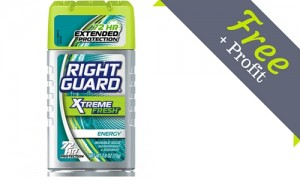 right guard coupon