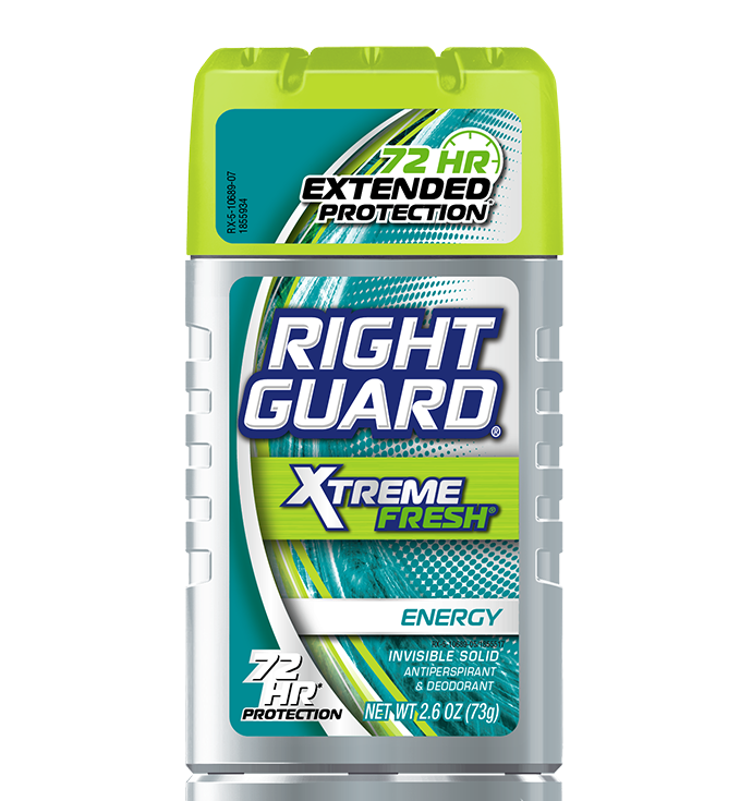 right_guard_detail_xtreme_fresh_energy_solid
