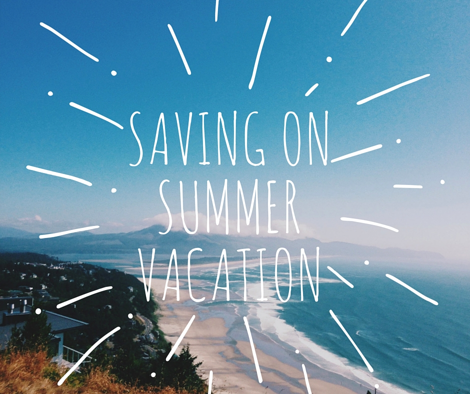 hangout saving onsummervacation