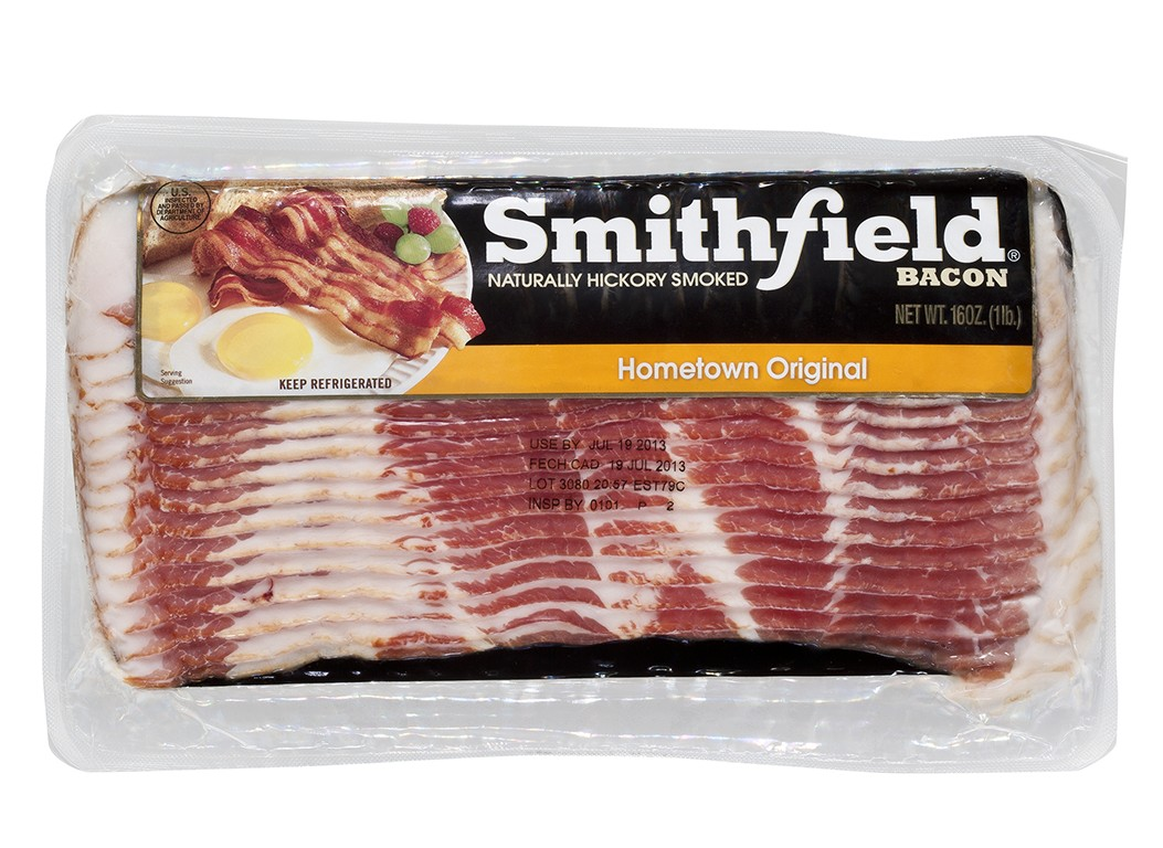 smithfield-hickorysmoked