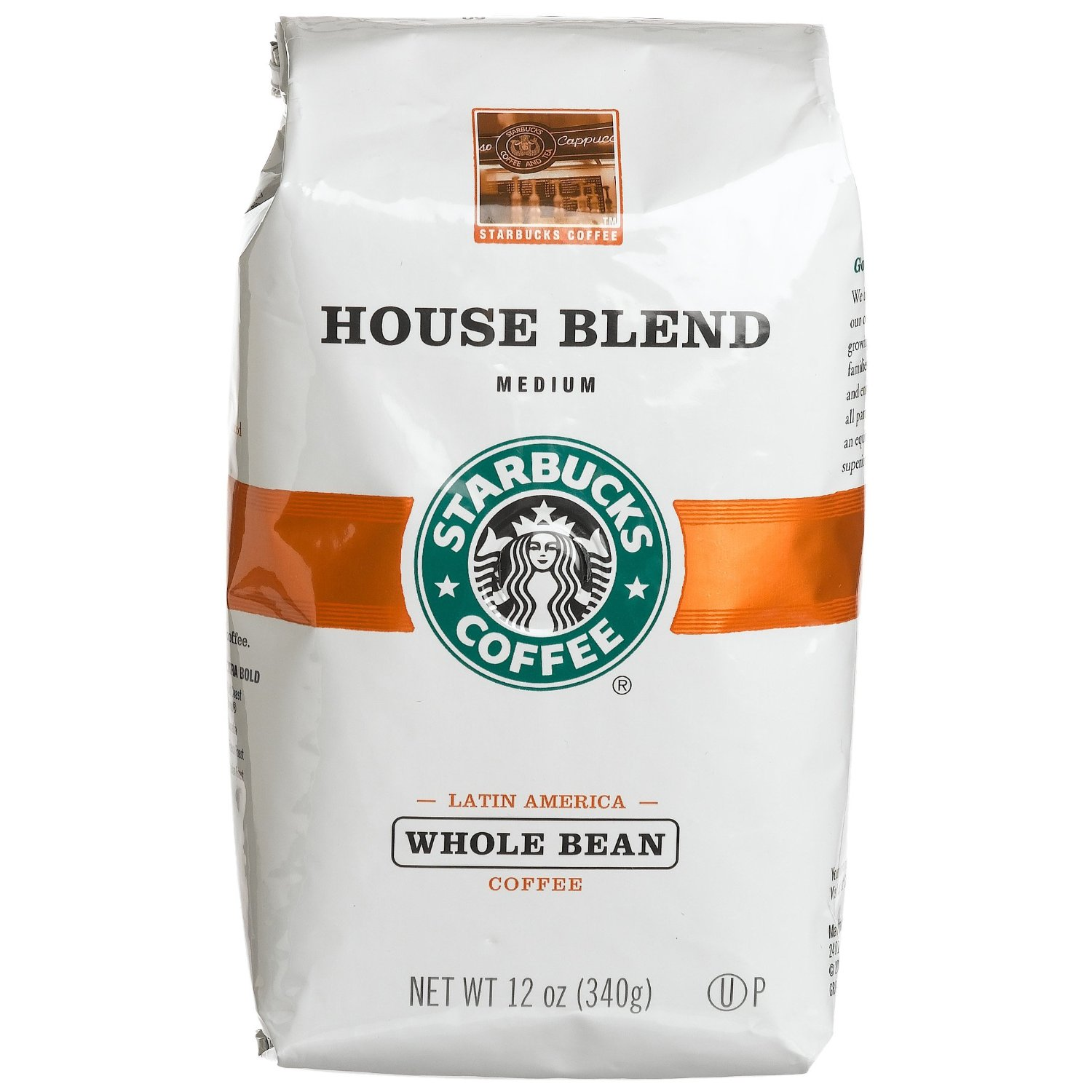 starbucks-coffee-bag-starbucks-house-blend-coffee-whole-bean-12ounce-bags