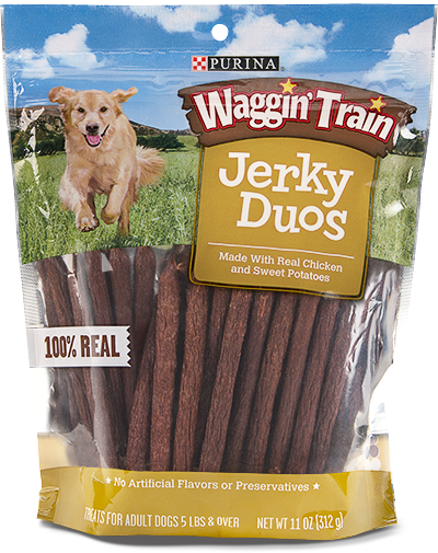 waggin-train-dog-treats