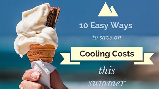 10 Easy Ways