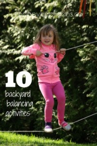 10-backyard-balancing-activities-happy-hooligans-