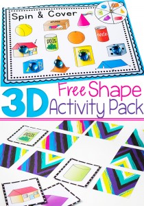 3D-shapes-pack-pin