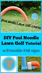 Pool-Noodle-Lawn-Golf-Tutorial