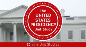 Presidency-OUS-768x416