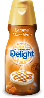 caramel-mac-product_1