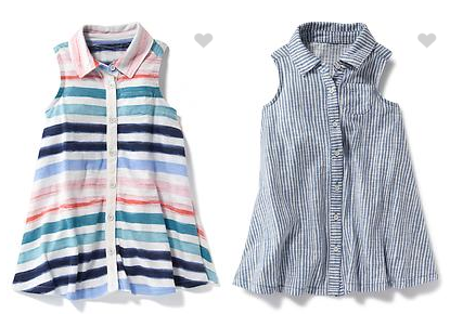 Old Navy f Kids and Baby Clothes Southern Savers