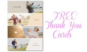free cards