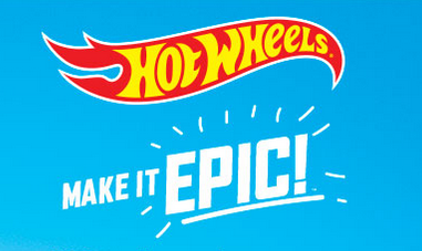 hot wheels event