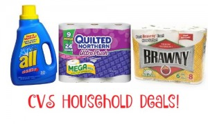 household deals