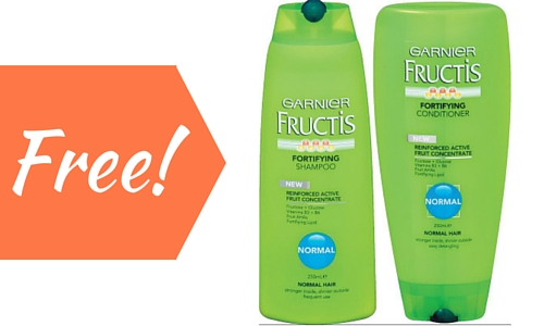 new garnier coupons