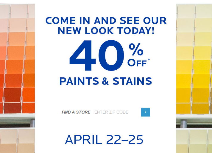 paints and stains sherwin williams