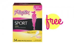 playtex coupon