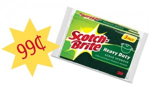 scotch-brite coupon