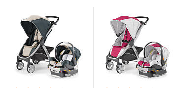Babies R Us Sale: Chicco, Halo + More :: Southern Savers
