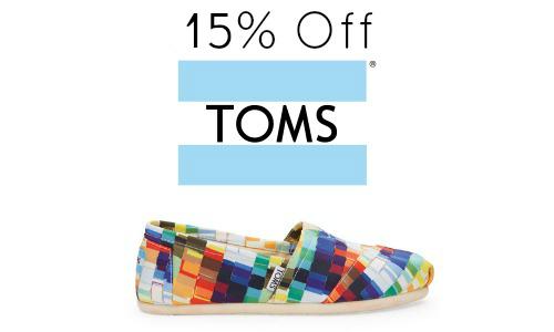 toms-deal